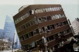 Cutremurul din 4 martie 1977 a zguduit o țară întreagă ...