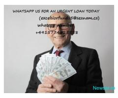 we are giving out loan at low interest rate of 2%