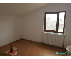 Vand casa 4 camere zona Subcetate - 14163