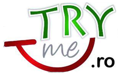 banner-try
