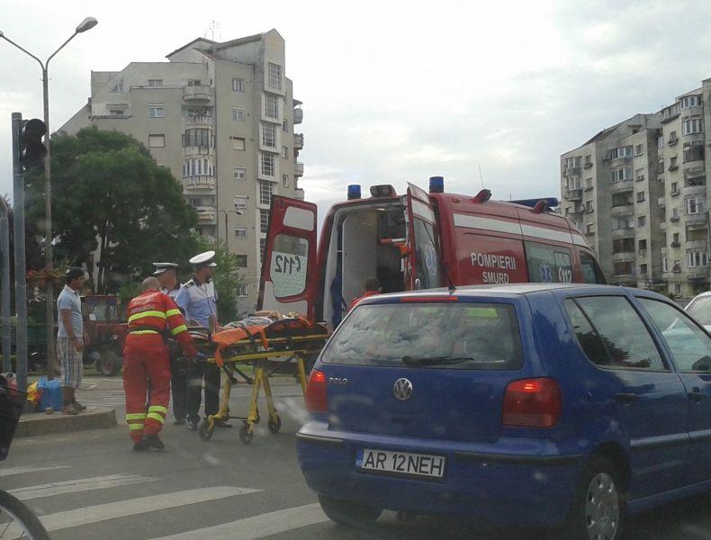 accident-trecere-pietoni2