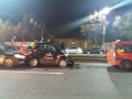 accident-mall-5