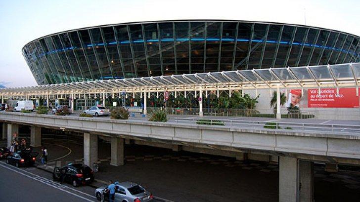 nice_airport_terminal_2_66636200