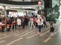 halloween-la-mall