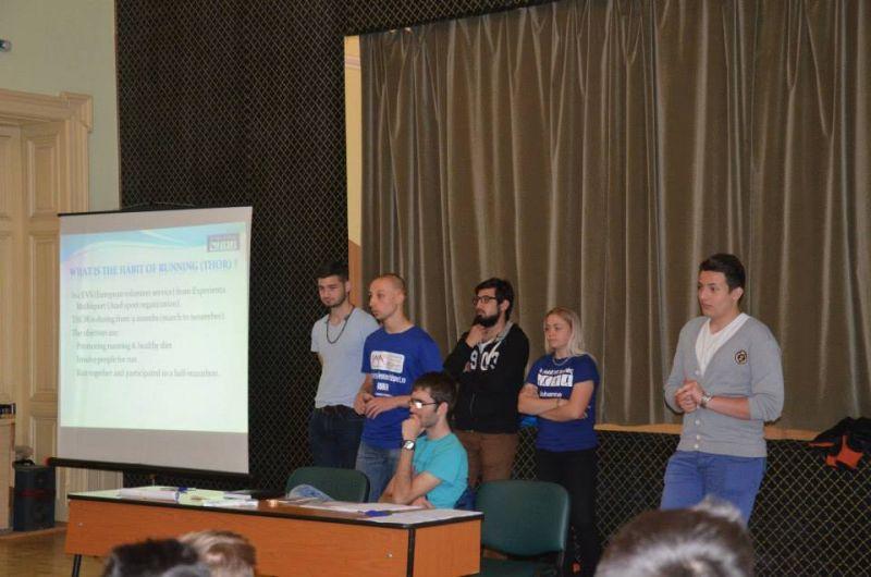 prezentare-proiect-scoli