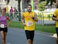 antonio-maraton-arad