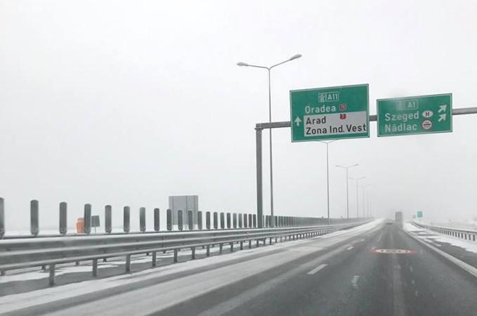 autostrada-a1-iarna