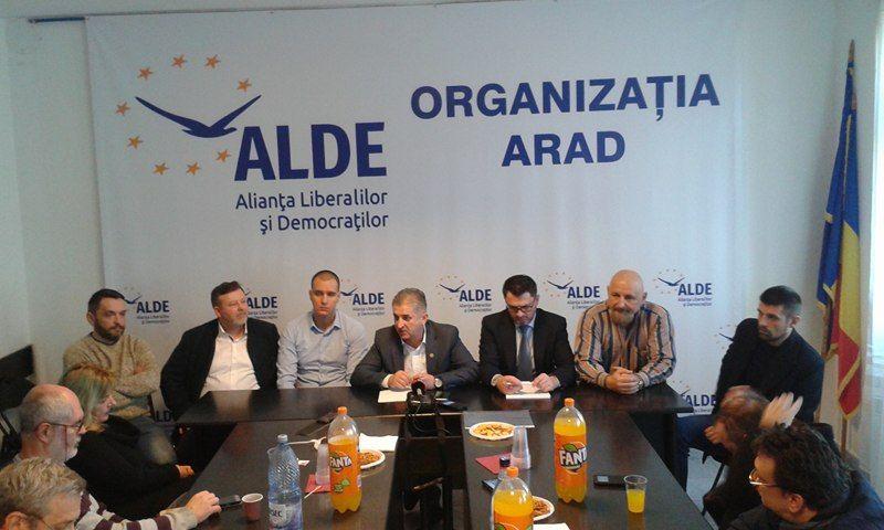 conferinta-alde-arad