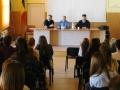 conferinta-educatie-goldis