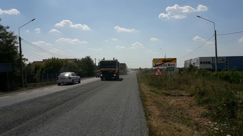 drumul-national-6