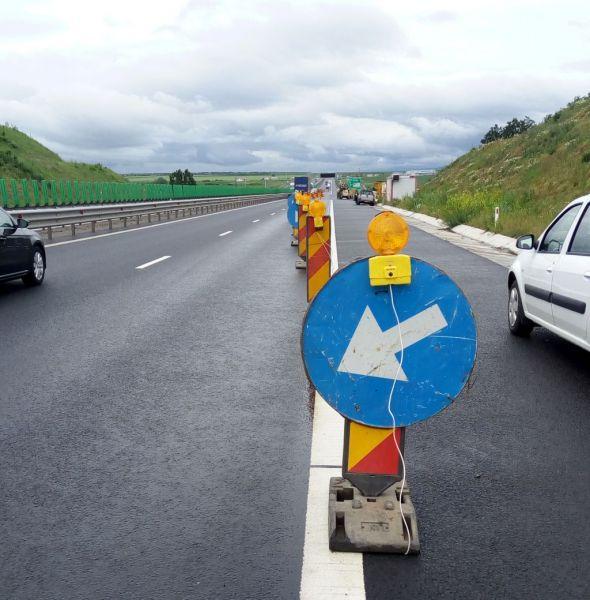 restrictii-deviere-autostrada
