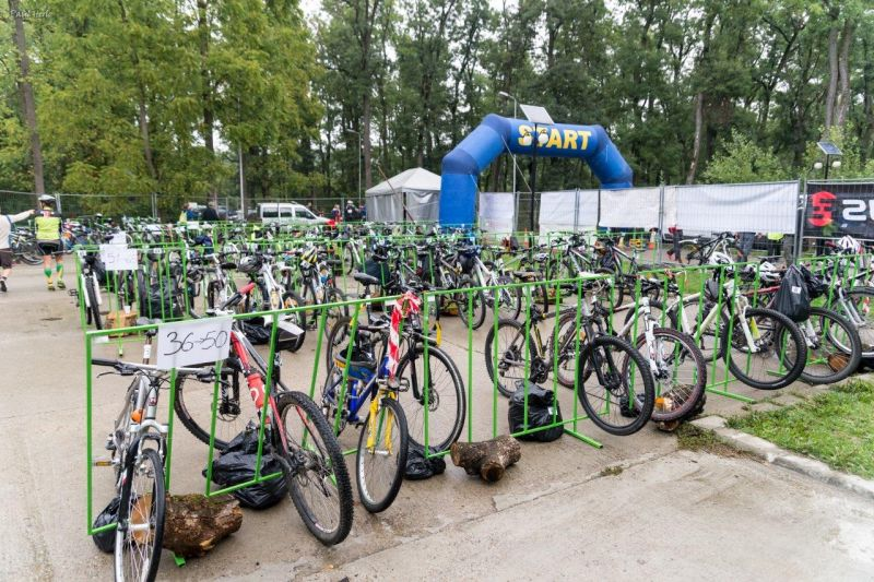 tarc-biciclete
