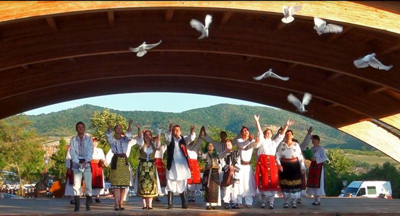 festival-romani-de-pretutindeni-cu-golumbi