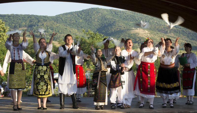 festival-romani-de-pretutindeni