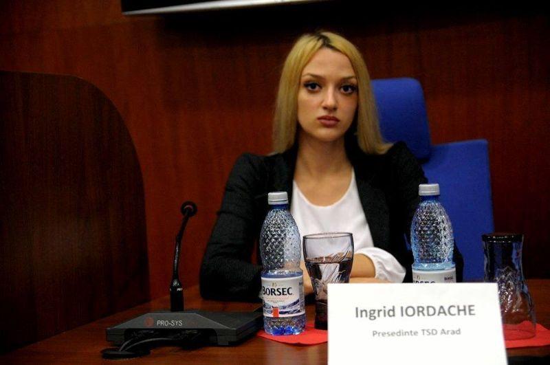 ingrid-3