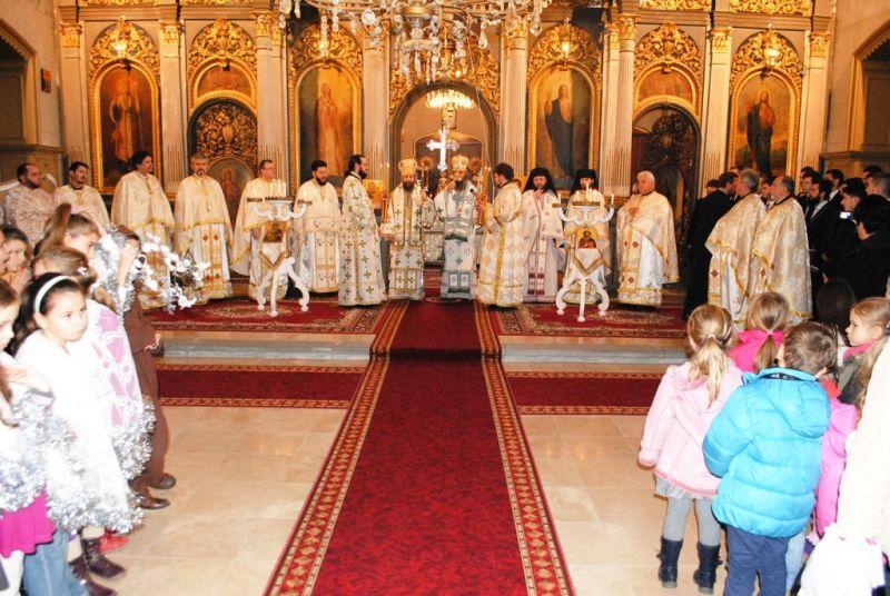 hram-catedrala-episcopala-gyula