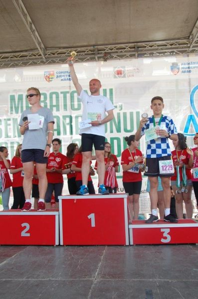 podium-6-km-masculin