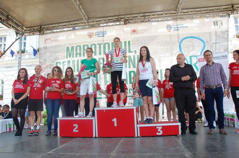 podium-la-6-km