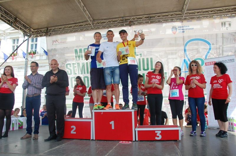 podium-maraton-masculin