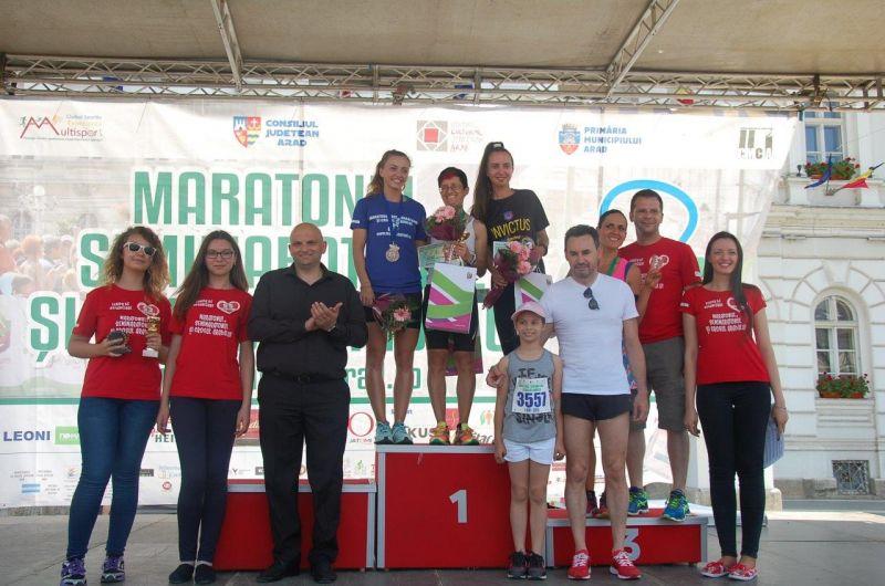 semimaraton-feminin