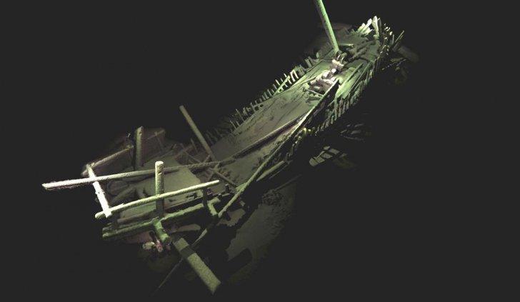 shipwreck1_72713700