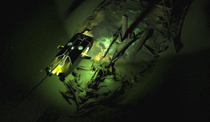 shipwreck3_15460100