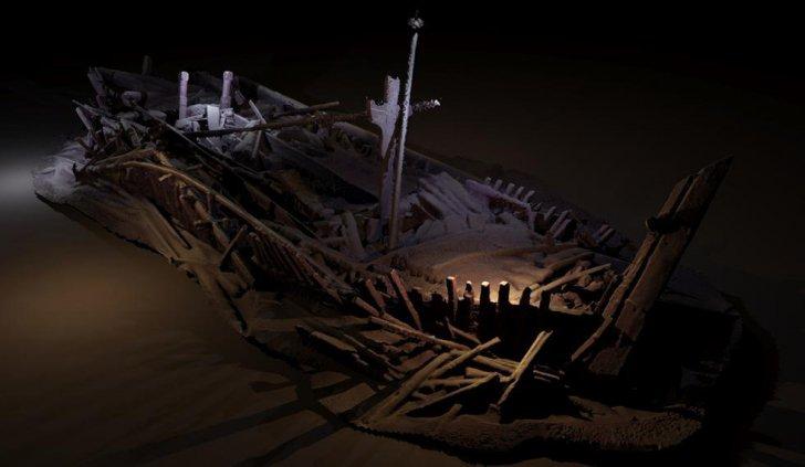 shipwreck4_56029200