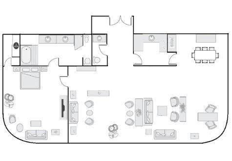 buhro_floorplans05