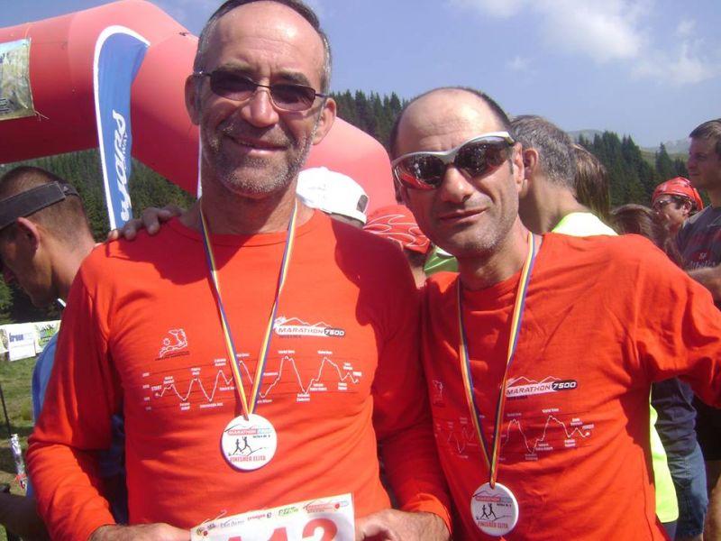 maraton-7500