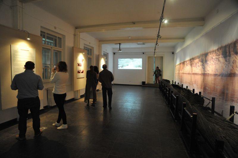 expozitia-odissea-unei-monoxile_palatul-cultural