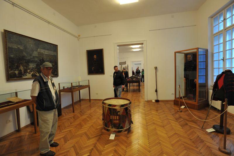 expozitia-tezaur-1848_palatul-cultural