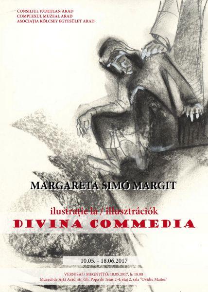 expozitie-ilustratie-la-divina-commedia_margareta-simo_arad