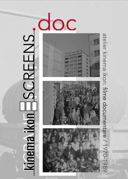 ki-filme-documentare-1970-1989_palatul-cultural