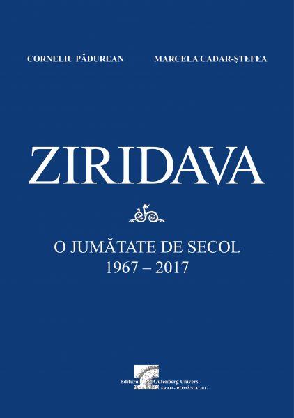 ziridava_jumatate-de-secol_palatul-cultural