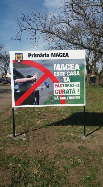panou-macea-1