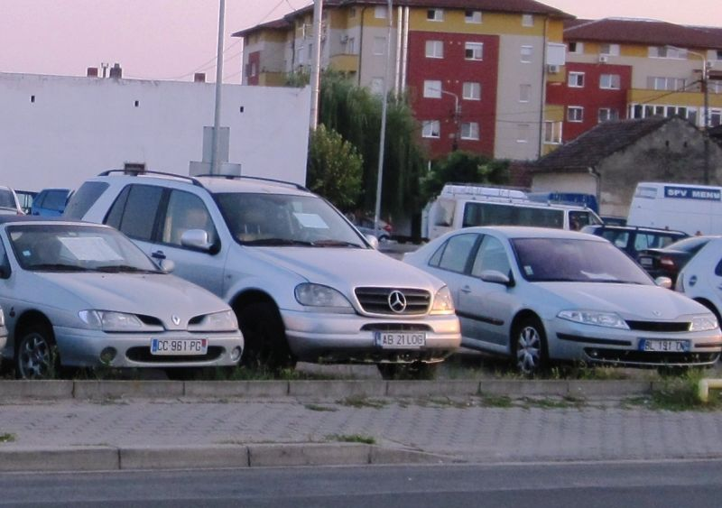 masini-vanzare