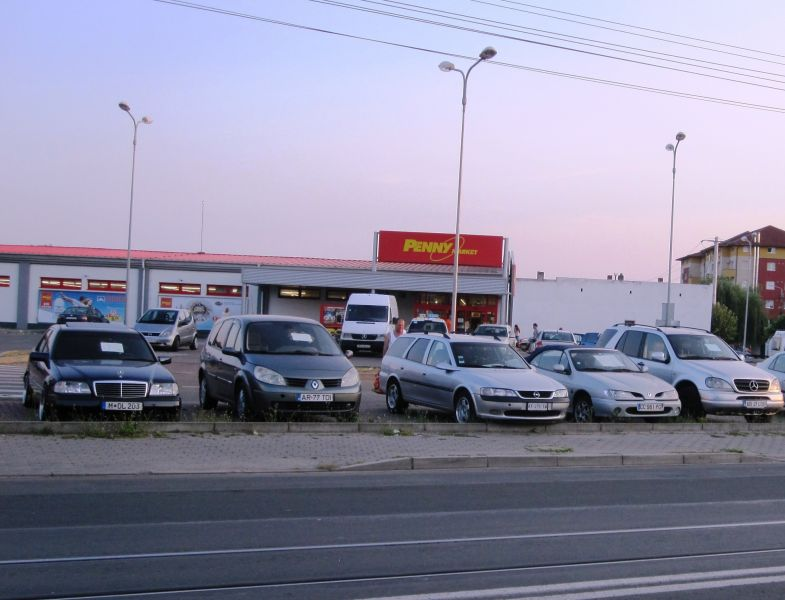 salon-auto-penny-market