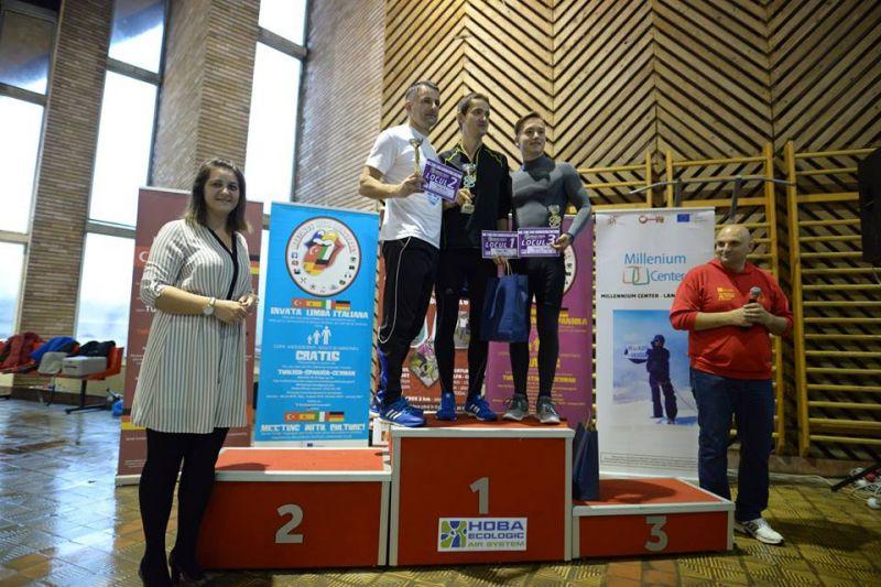 podiuml-2-km-masculin