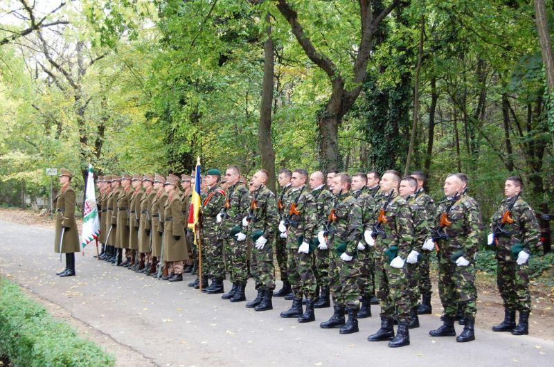 ziua-armatei-romane-la-budapesta