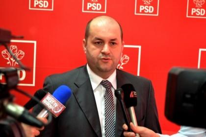 """Deputatul Dorel Căprar: """"Reducerea CAS va avea un efect benefic direct pentru angajatorii români"""""""