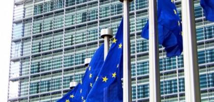 Triumful bărbaților la vârful Comisiei Europene. Ursula von der Leyen, un start ratat din cauza nominalizărilor Franței și României?