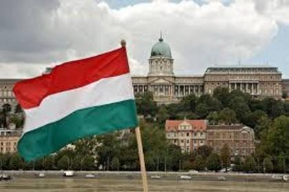 Reacţia Ungariei la expulzarea cetăţenilor maghiari extremişti din România