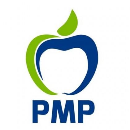 Organizaţii ale PDL, momite să treacă la … PMP!