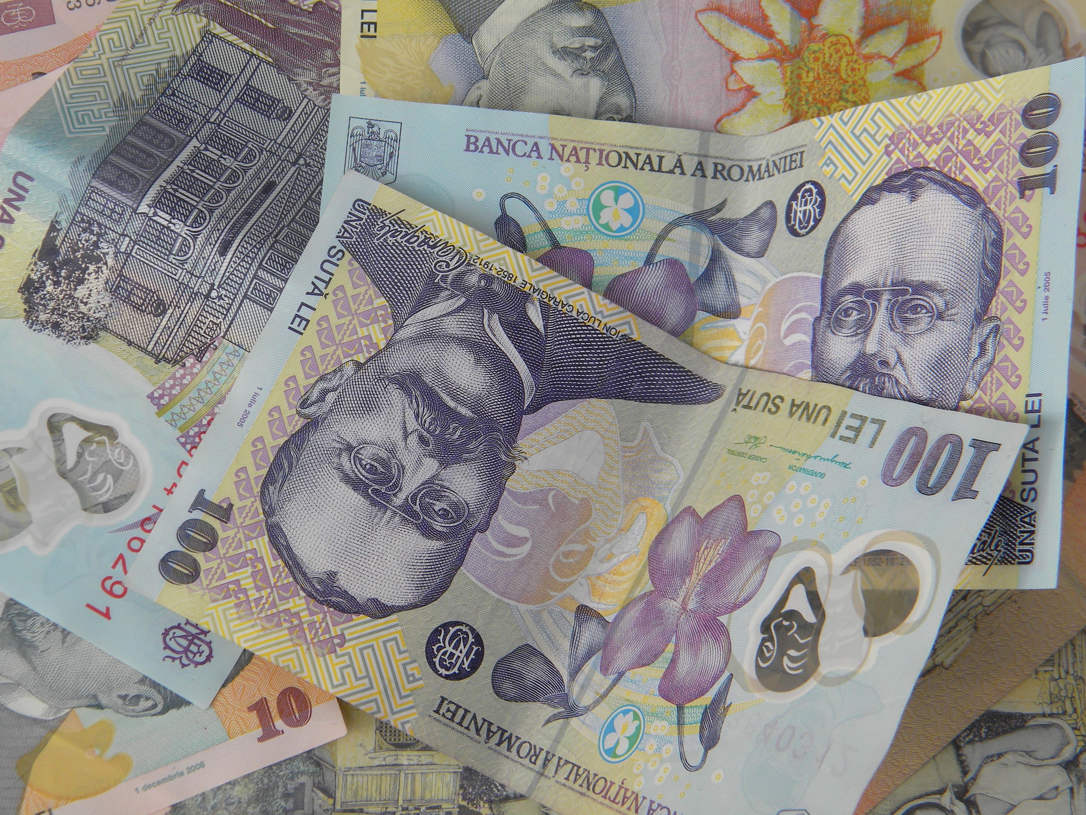 CREȘTE salariul minim! Ce înseamnă acest lucru, concret, pentru buzunarele românilor