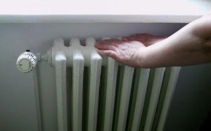 CET, în pragul FALIMENTULUI! Ce soluții există pentru ca arădenii să nu rămână fără încălzire și apă caldă