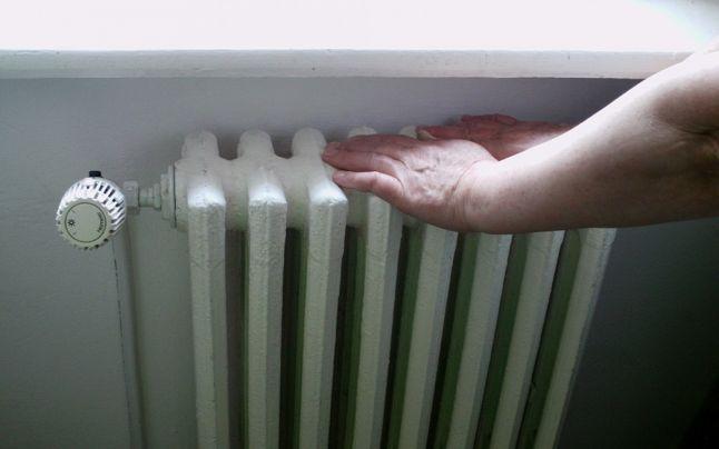 IMPORTANT! Tot ce trebuie să știi despre AJUTORUL pentru încălzire