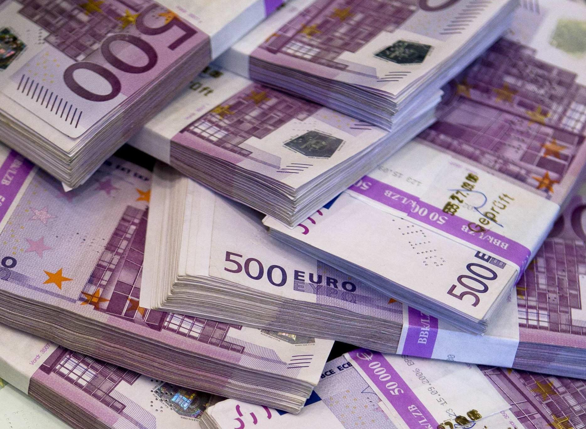 Finanțări de până la 1 MILION de EURO pentru firmele din vestul țării