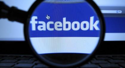 Contul de Facebook al boxerului atacat cu sabia şi cel al prietenei sale au fost suspendate