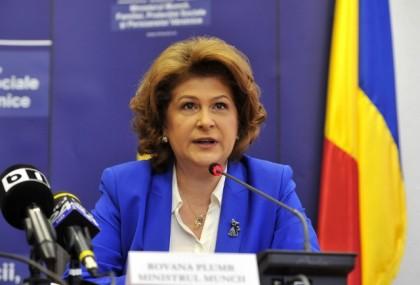 Ministrul Muncii: Bătrânii să fie ÎNGRIJIȚI LA DOMICILIU, iar rudele, PLĂTITE DE STAT
