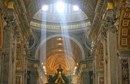 Papa Ioan al XXIII-lea și Papa Ioan Paul al II-lea vor fi DECLARAȚI SFINȚI, duminică, de către Papa Francisc. La canonizare va participa și o delegație din România